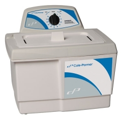 Cole-Parmer ULTRASONIC CLEANER 3/4GAL 230V超声波清洗