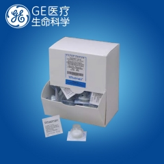 GE Whatman Puradisc 25mm 针头式滤器,PTFE膜,6798-2502