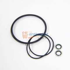 MDX VACUUM SEAL KIT (CS) 密封圈套件  54-Q541B