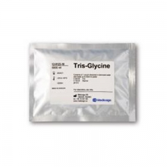 Tris-Glycine buffer pH 8.3, 5000 ml  甘氨酸缓冲液粉剂 5000