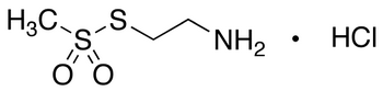 CAS#37597-96-9 2-Aminoethyl Methanethiosulfonate H