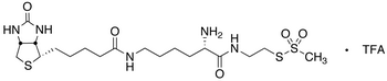 CAS#353754-92-4 Biocytinamidoethyl Methanethiosulf