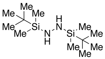 CAS#10000-20-1 1,2-Bis-(tert-butyldimethylsilyl)hy