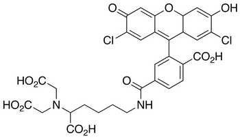 CAS#NA N-[5-(Biscarboxymethyl-amino)-5-carboxy-pen