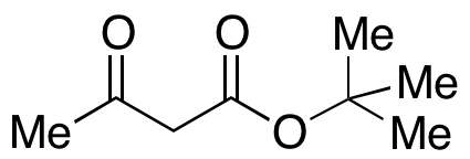 CAS#1694-31-1 tert-Butyl Oxobutyrate 100ml