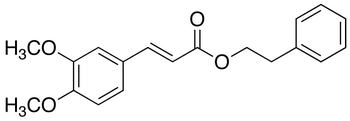 CAS#145551-14-0 Caffeic Acid Dimethyl Ether Phenet