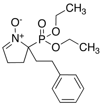 CAS#436099-08-0 2-(Diethoxyphosphoryl)-2-phenethyl