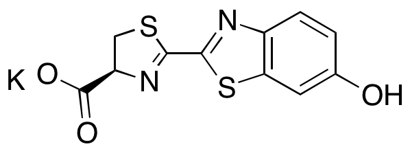 CAS#115144-35-9 (4S)-4,5-Dihydro-2-(6-hydroxy-2-be