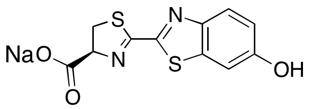 CAS#103404-75-7 (4S)-4,5-Dihydro-2-(6-hydroxy-2-be