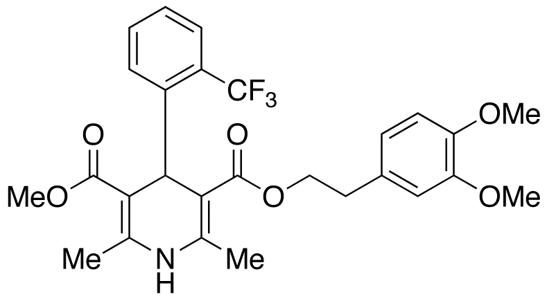 CAS#887354-72-5 5-(3',4'-Dimethoxyphen