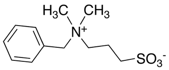 CAS#81239-45-4 Dimethylbenzyl-(3-sulfopropyl)ammon