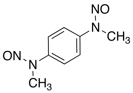 CAS#6947-38-2 N,N-Dimethyl-N,N-dinitroso-p-phenyle