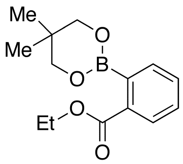 CAS#346656-34-6 2-(5,5-Dimethyl-1,3,2-dioxaborinan