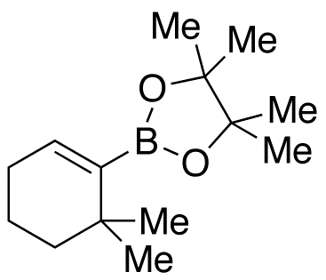 CAS#1142225-97-5 2-(6,6-Dimethyl-1-cyclohexen-1-yl