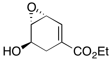 CAS#1476028-68-8 (1R,5R,6S)-5-Hydroxy-7-oxabicyclo
