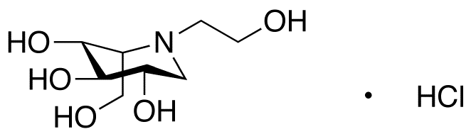 CAS#1322625-34-2 N-(2-Hydroxyethyl)-1-deoxy-L-idon