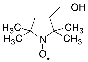 CAS#55738-75-5 3-Hydroxymethyl-(1-oxy-2,2,5,5-tetr