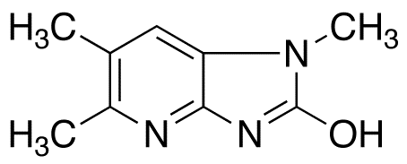 CAS#887406-59-9 2-Hydroxy-1,5,6-trimethylimidazo [