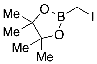 CAS#70557-99-2 2-Iodomethyl-4,4,5,5-tetramethyl-1,