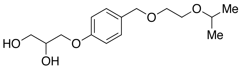 CAS#1797024-50-0 3-[4-[2-Isopropoxyethoxy)methyl]p
