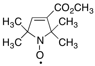 CAS#2154-32-7 3-Methoxycarbonyl-2,2,5,5-tetramethy
