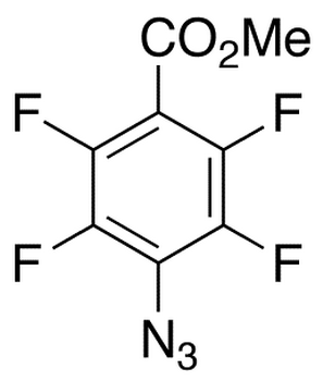 CAS#122590-75-4 Methyl 4-Azidotetrafluorobenzoate