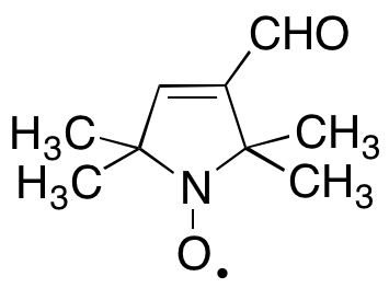 CAS#71051-83-7 (1-Oxyl-2,2,5,5,-tetramethyl-∆3-pyr