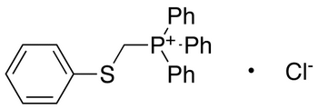 CAS#13884-92-9 (Phenylthio)methyltriphenylphosphon
