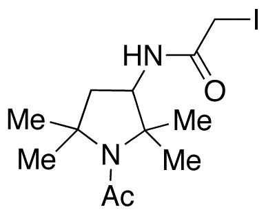 CAS#1797918-21-8 N-(2,2,5,5-Tetramethyl-3-pyrrolin