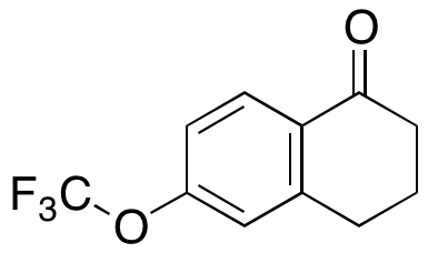 CAS#1260019-45-1 6-(Trifluoromethoxy)-3,4-dihydron