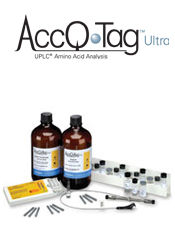 AccQ-Tag Ultra Chemistry Kit
