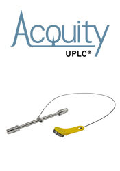 ACQUITY UPLC  Glycan  BEH  Amide  Method Validation Kit, 130Å, 1.7 µm, 2.1 mm X 100 mm, 3/pkg