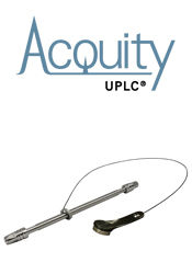 ACQUITY UPLC  Peptide  CSH  C18  Method Validation Kit, 130Å, 1.7 µm, 2.1 mm X 150 mm, 3/pkg