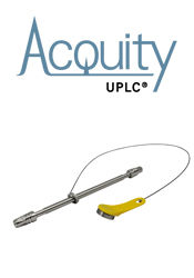 ACQUITY UPLC  Peptide  BEH  C18  Method Validation Kit, 300Å, 1.7 µm, 2.1 mm X 150 mm, 3/pkg
