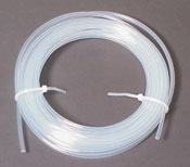 Tubing, 20 ft  (6.1 m) Length , PTFE