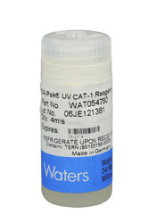 CIAPak UV Cat1 Reagent